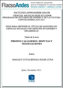 A-Cubierta-T-2012MLBL